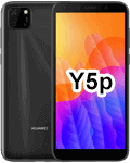 o2 - Huawei Y5p