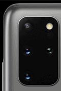 Kamera vom Samsung S20+ 5G