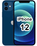 o2 - iPhone 12 von Apple