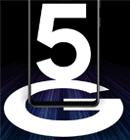 5G Mobilfunk beim Samsung Galaxy A42 5G
