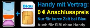 Dsl Kundenhotline O2