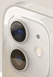 Kamera vom Apple iPhone 12 mini