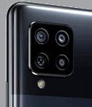 Kamera vom Samsung Galaxy A42 5G