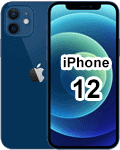 o2 - Apple iPhone 12