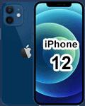 o2 - Apple iPhone 12