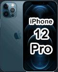 o2 - Apple iPhone 12 Pro