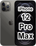 o2 - Apple iPhone 12 Pro Max