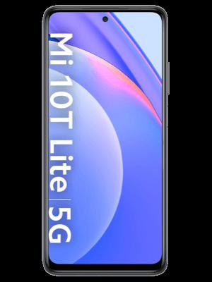 o2 - Xiaomi Mi 10T Lite