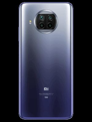 o2 - Xiaomi Mi 10T Lite (hinten / blau)