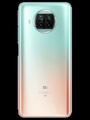 o2 - Xiaomi Mi 10T Lite (hinten / rosegold)