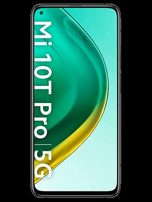 o2 - Xiaomi Mi 10T Pro 5G