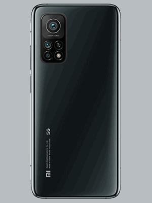 o2 - Xiaomi Mi 10T Pro 5G (schwarz / hinten)