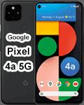 o2 - Google Pixel 4a 5G