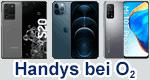 o2 Handy Angebote
