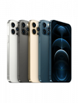 o2 - Apple iPhone 12 Pro - alle Farben