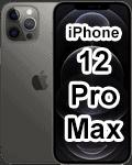 o2 - Apple iPhone 12 Pro Max