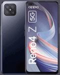 o2 - Oppo Reno4 Z 5G