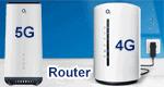 o2 HomeSpot Router - Vergleich mit GigaCube / Speedbox
