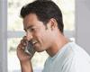 Telefonieren mit o2 HomeSpot