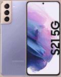 o2 - Samsung Galaxy S21 5G