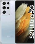 o2 - Samsung Galaxy S21 Ultra 5G