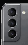 Kamera vom Samsung S21 5G