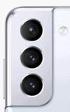 Kamera vom Samsung S21 Plus 5G