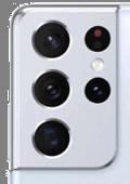 Kamera vom Samsung S21 Ultra 5G