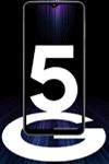 Samsung Galaxy A32 für 5G Netz