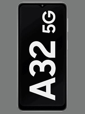 o2 - Samsung Galaxy A32 5G