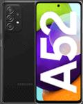 o2 - Samsung Galaxy A52