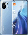 o2 - Xiaomi Mi 11 5G - blau