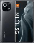 o2 - Xiaomi Mi 11 5G - grau