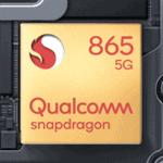 Prozessor vom Oppo Find X3 Neo 5G
