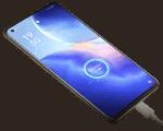 Akku schnellladen beim Oppo Find X3 Lite 5G