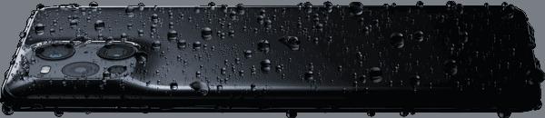 Wasserfestes Oppo Find X Pro 5G