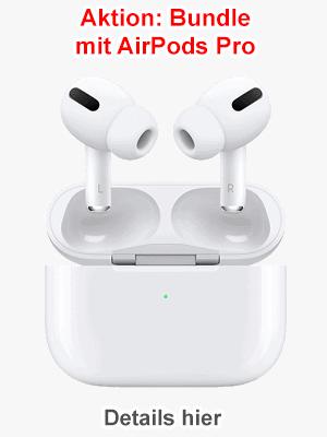 Apple AirPods Pro Bundle