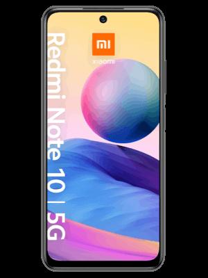 o2 - Xiaomi Redmi Note 10 5G