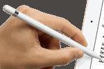 Apple Pencil für das iPad LTE (2020)