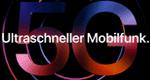 "5G Empfang mit Apple iPad Pro 11"" 5G"