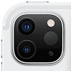 "Kamera vom Apple iPad Pro 11"" 5G"