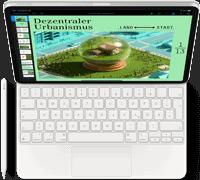 Apple Magic Keyboard für iPad Pro