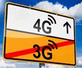 o2 3G / UMTS Abschaltung - 4G und 5G kommt