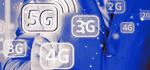 Was ist 5G? Schnelles mobiles Internet