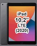 o2 - Apple iPad 8 LTE (2020)