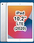 o2 - Apple iPad LTE (2020)