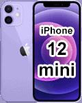 o2 - Apple iPhone 12 mini