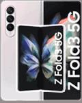 o2 - Samsung Galaxy Z Fold3 5G