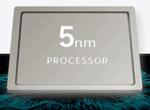 Prozessor vom Samsung Galaxy Z Flip3 5G