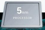 Prozessor vom Samsung Galaxy Z Fold3 5G